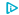 ad choices